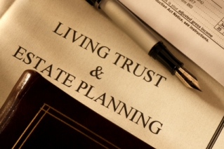 How to Use Estate Planning for Wealth Protection