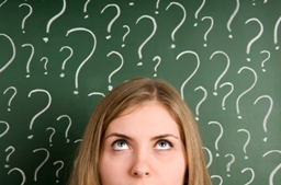 What would happen, IF…? Question Time about Estate Planning and Will Scenarios