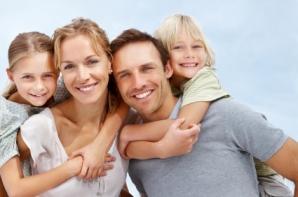 Top 5 Goals for Estate Planning