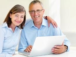 The Art of Managing Retirement Assumptions