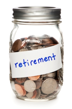 How is YOUR Retirement Budget Going?